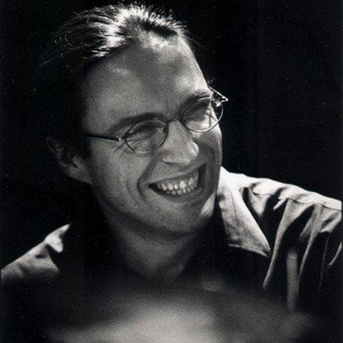 Antoine Banville