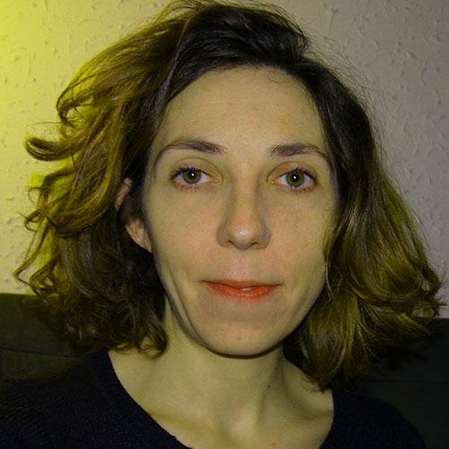 Judit Martin